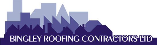 Bingley Roofling Contractors Ltd